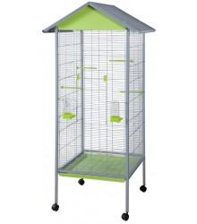 Medium Aviary Cage