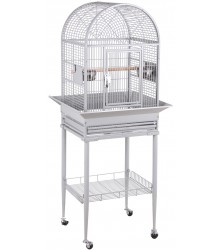 Small Dometop Cage