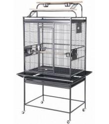 Cage Medium Playtop
