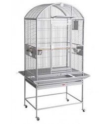 Cage Small/Medium Dometop