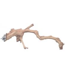 Grapevine Perch Small