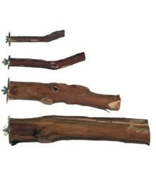 Hardwood Perch