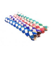 Bamboo Shredders (144)