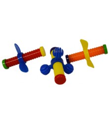 Wing Nuts Foot Toy (3)