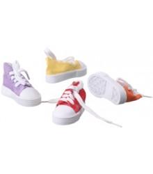 Sneakers (60)