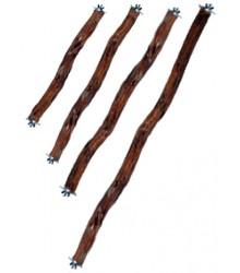 Dragonwood Double Bolt Perch