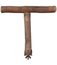 Dragonwood T-Perch Medium