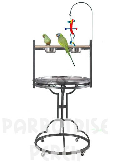 Playstand Large
