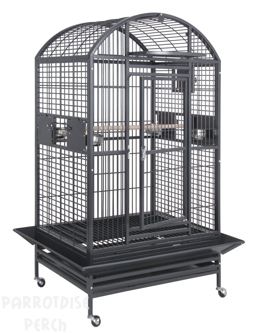 Cage Medium/Large Dometop