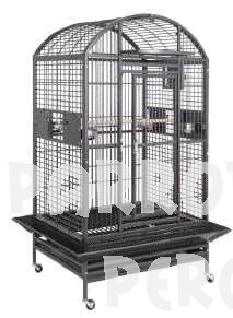 Cage Large Dometop