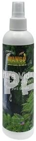 Mango Pura Vida Spray
