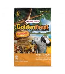 Goldenfeast Indonesian Blend