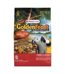 Goldenfeast Madagascar Blend