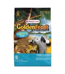 Goldenfeast Caribbean Blend