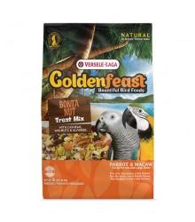 Goldenfeast Bonita Nut Mix