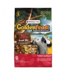 Goldenfeast Bean Supreme Treat Mix