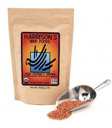 Harrison's High Potency Fine Pepper 1lb