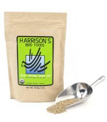 Harrison's Adult Lifetime Superfine 1 lb