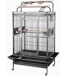 Cage Medium/Large Playtop