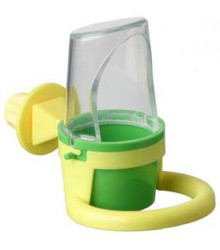 Feeder Cup Small
