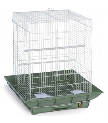 Clean Life Cage