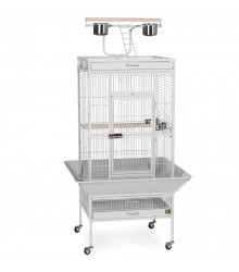 Small Playtop Cage