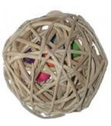 Munch Ball 8 cm