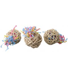 Fiesta Ball Stuffers