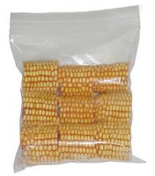 Drilled Corn