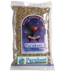 Volkman Seed Parakeet 2 lb