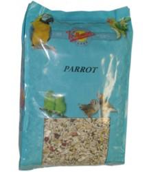 Volkman Seed Parrot 20 lb