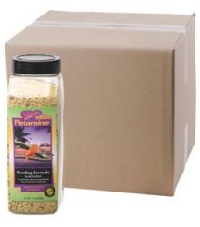 Petamine Nestling Case