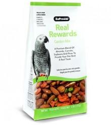 Real Rewards™ Garden Mix Large